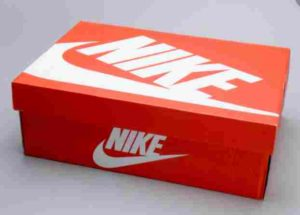 How to check if Nike shoes are fake or original